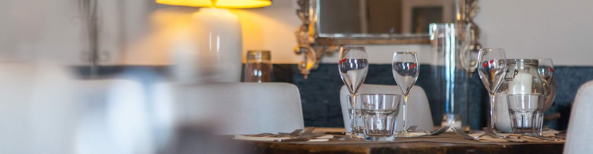 Il ristorante bagni medusa genova - Bagni chimici genova ...