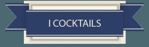 prezzi_cocktails_bagnimedusa