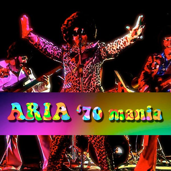 Aria 70_gallery