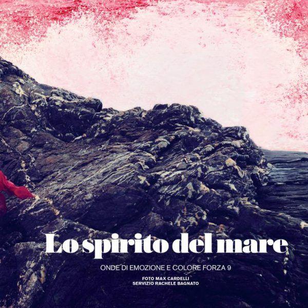 Lo spirito del mare-2
