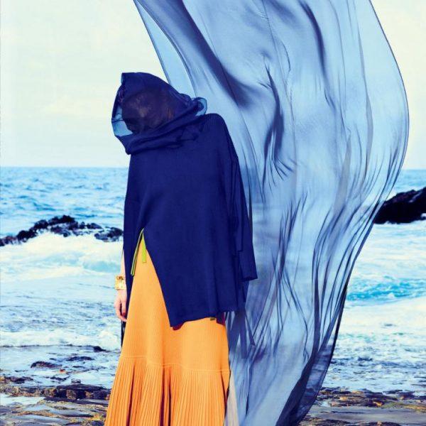 Lo spirito del mare-6