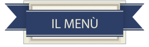 prezzi_menu_bagnimedusa